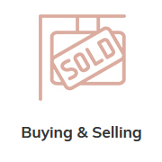Buying & Selling